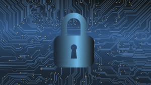 Acronis Unites with Industry Leaders to Publish the First Unified Cybersecurity Guide for Boards of Directors