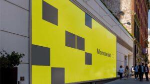 Nodes Agency to rebrand as Monstarlab