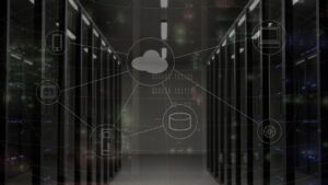 SoftwareONE acquires ITPC, a European pioneer for SAP cloud solutions