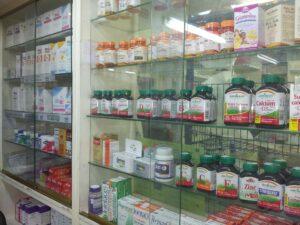 Fluent Commerce prescribes new Order Management System for Dutch pharmaceutical retailer Etos