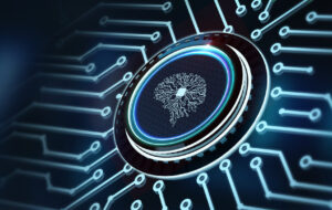 Dr. Taras Firman: EU regulations on AI – and what this might mean for the UK