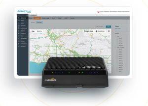 Cradlepoint Sets 5G Bar Again With New R1900 Ruggedised Router for Vehicles With Advanced IoT Connectivity and Edge Computing