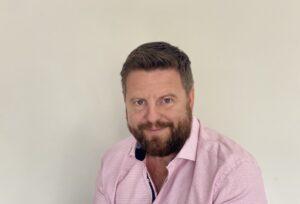 Digital Guardian Appoints Security Industry Veteran Richard Orange as EMEA Sales VP