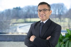 XPO Logistics Announces Sandeep Sakharkar as Chief Information Officer for GXO Logistics Spin-Off