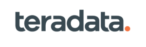 Teradata and Antuit.ai Partner to Deliver Pragmatic AI Business Solutions for Retail and CPG