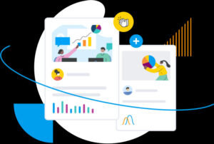 Yellowfin Launches World's First Data Storytelling Feed In New Release