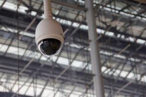 Eagle Eye Networks Announces First Cloud Video Surveillance (VSaaS) Industry Report