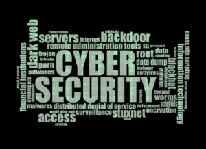 Glossary helps businesses to understand online privacy