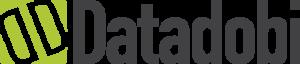 Datadobi Assists Proximus Group's Data Storage Infrastructure Transformation