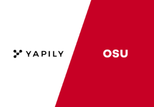 Osu and Yapily enable the self-employed to focus on growth by eliminating payments fees, in new partnership