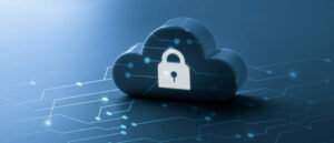 Cloud-Native Security in the Age of Intangible Software Development