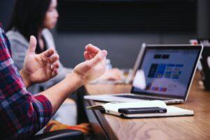 The Future CIO: A post-pandemic position