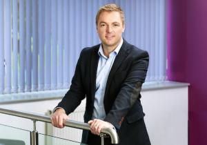Birmingham-based Intercity Technology scoops Best Companies award