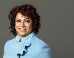 Colt Technology Services announces Jaya Deshmukh as Executive Vice President of Strategy and Transformation