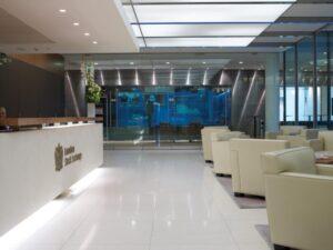 Darktrace IPO set to float on London Stock Exchange
