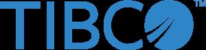 TIBCO Analytics Forum Goes Fully Digital