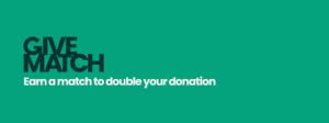 Fintech-for-good business launches charity tech platform