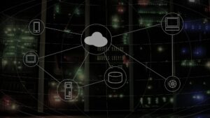 How to Bring Your Company's IT Infrastructure into the 21st Century