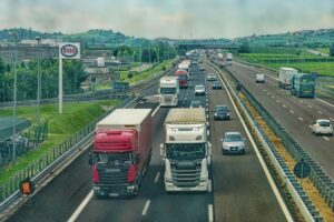 B&B Vehicle Contracts adopts Advanced Vehicle Telematics Solution from Ctrack