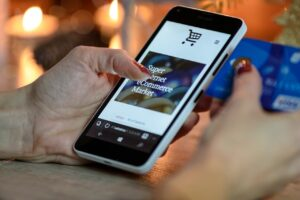 Report Shows 43% Increase in New UK Ecommerce Businesses in 2020
