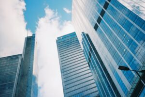 How quality leaders drive business continuity