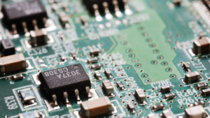 Experts Issue Warning as Global Chip Shortage Poses Massive Security Threat