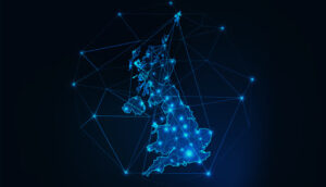 UK-based data solutions company Sagacity receives significant investment from Queen's Park Equity to help companies unlock £bn data opportunity