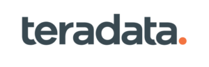 Deloitte and Teradata Team to Help Customers Leverage the Cloud, Accelerate Digital Transformation