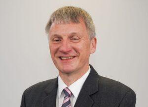 Scott Logic working with Scottish Government on digital identity platform