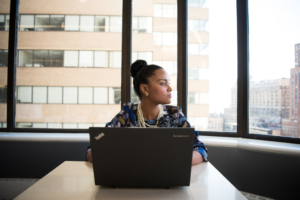 What's next for women in tech? Cloud staffing firm releases new in-depth report