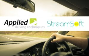 Applied Driving Techniques Boosts Software Development With Streamsoft Acquisition
