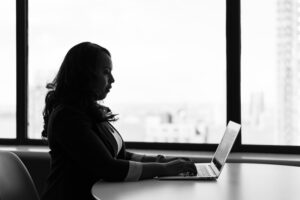 Employers not doing enough to nurture female tech talent