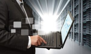 High performance computing emerges as new competitive battleground between IT vendors and cloud service providers, says GlobalData