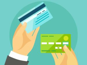 emerchantpay launches card issuing solution so European businesses can create bespoke payment cards