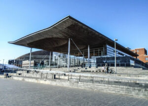 Cyber Resilience Centre for Wales welcomes first two Advisory Group members