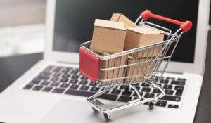 PureClarity launches free ecommerce toolkit for online retailers