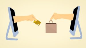 Shopping in a Post-Pandemic world: Retailers Renew Focus on Innovation and Technology