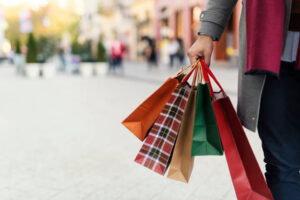 emerchantpay uncovers £74.6bn opportunity for online retailers
