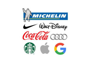 4imprint study reveals 10 of the best brand logos