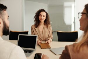 Five Ways To Reduce Recruitment Costs Of Hiring New Staff For Your Company