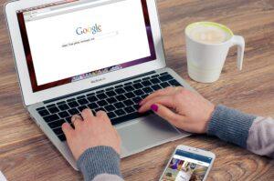 ReachFive Selects Google Cloud for a Strategic Global Partnership
