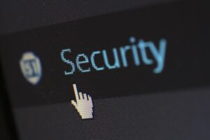 New State of Secure Identity Report reveals the most pervasive threats to digital identities