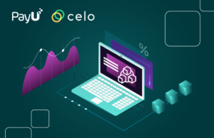 PayU invests in blockchain-based payments with CELO and launches new stablecoin option to 450,000 merchants