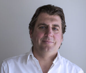 Dirk Marichal appointed as Vice President EMEA at Noname Security