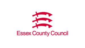 Essex County Council completes first stage of digital transformation journey