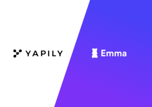 Emma and Yapily partner to make payments easier than ever before