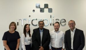 'Green' Technology Firm Secures £20m HSBC UK Growth Funding As Part Of AIM Listing