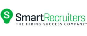 SmartRecruiters raises $110 million at $1.5 billion valuation to help global enterprises compete for top talent