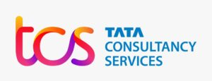 Neptune EnergyPartners with TCS to Become an Insights-Driven, Cloud-First Organisation