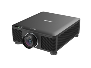 Vivitek's new D6000Z Series Set to Create a Memorable Impression in Large Venues